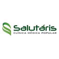 Centro Medico Salutaris - Dermatologia