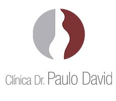 Clinica Dr.Paulo David