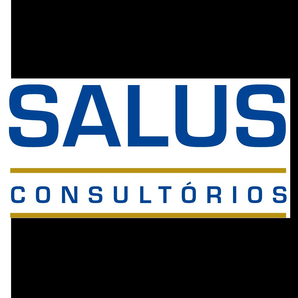 Centro Médico Salus - Cancerologia