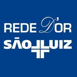 Centro Médico São Rafael - Gastroenterologia