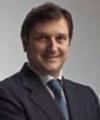 Dr. Marcelo Gennari Boratto