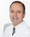 Dr. Claudio Francisco Atilio Gorga