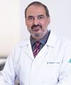 Dr. Alberto Youssef Laham