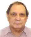 Dr. Alfredo Jose Albuquerque