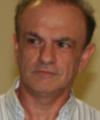 Dr. Jose Roberto Tavares