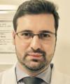Dr. Eduardo Garcia