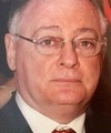 Dr. Paulo Calichman