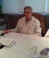 Dr. Ricardo Mincis