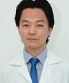 Dr. Renato Massashi Fujisawa
