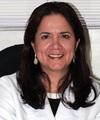 Dra. Maria Emilia Xavier Dos Santos Araujo