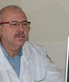 Dr. Jodeilson Dos Santos Araujo