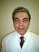 Dr. Julio Augusto Junior