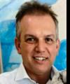 Dr. Gustavo Avila Fontoura
