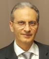 Dr. Daniel Kanarek