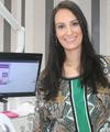 Dra. Aline Cesar Luz Mendes