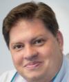 Dr. Gabriel Denser Campolongo