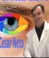 Dr. Jose Cesar De Oliveira Neto