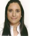 Dra. Michelle Chechter