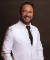 Dr. Marcus Fabricio Da Silva Do Nascimento