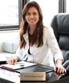 Dra. Ana Cristina Antonia Fasanella