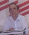 Dr. Hugo Sergio De Oliveira Lima