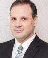 Dr. Diego Antico Monteiro