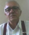 Dr. Jose Domingos Silvestrini