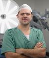 Dr. Eduardo Lopez Mazzucato