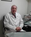 Dr. Luiz Antonio Panelli Azevedo Marques