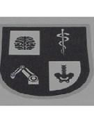 Dr. Paulo Macio Porto De Melo