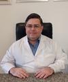 Dr. Dahir Ramos De Andrade Junior