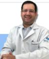 Dr. Leonardo De Souza Ribeiro