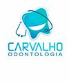 Dr. Carvalho Odontologia - Dentística