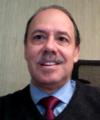 Dr. Ruy Mondolfo