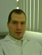 Dr. Marcos Eduardo Mesquita Carvalho