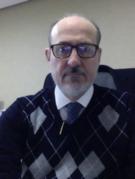 Dr. Francisco Alexandre De Sao Pedro