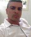 Dr. Adriano De Jesus Rodrigues