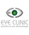 Eye Clinic - Estrabismo
