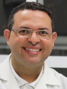 Rafah Odontologia - Clínica Geral