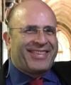 Dr. Paulo Tuma Junior