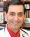 Dr. Giovanni Melone