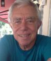 Dr. Carlos Alberto Santos De Oliveira