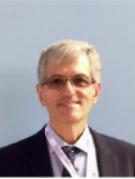 Dr. Fabio Ferraz Do Amaral Ravaglia