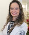 Dra. Fernanda Bertanha