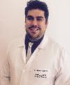Dr. Adiney Ferreira Esteves