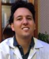 Dr. Henrique Solheid Meister