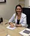 Dra. Veronica Borchardt Mininel