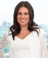 Dra. Melissa De Nazare Garcia De Oliveira