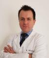 Dr. Patrick Salomao Scomparin