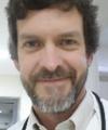 Dr. Alexandre Mello De Azevedo